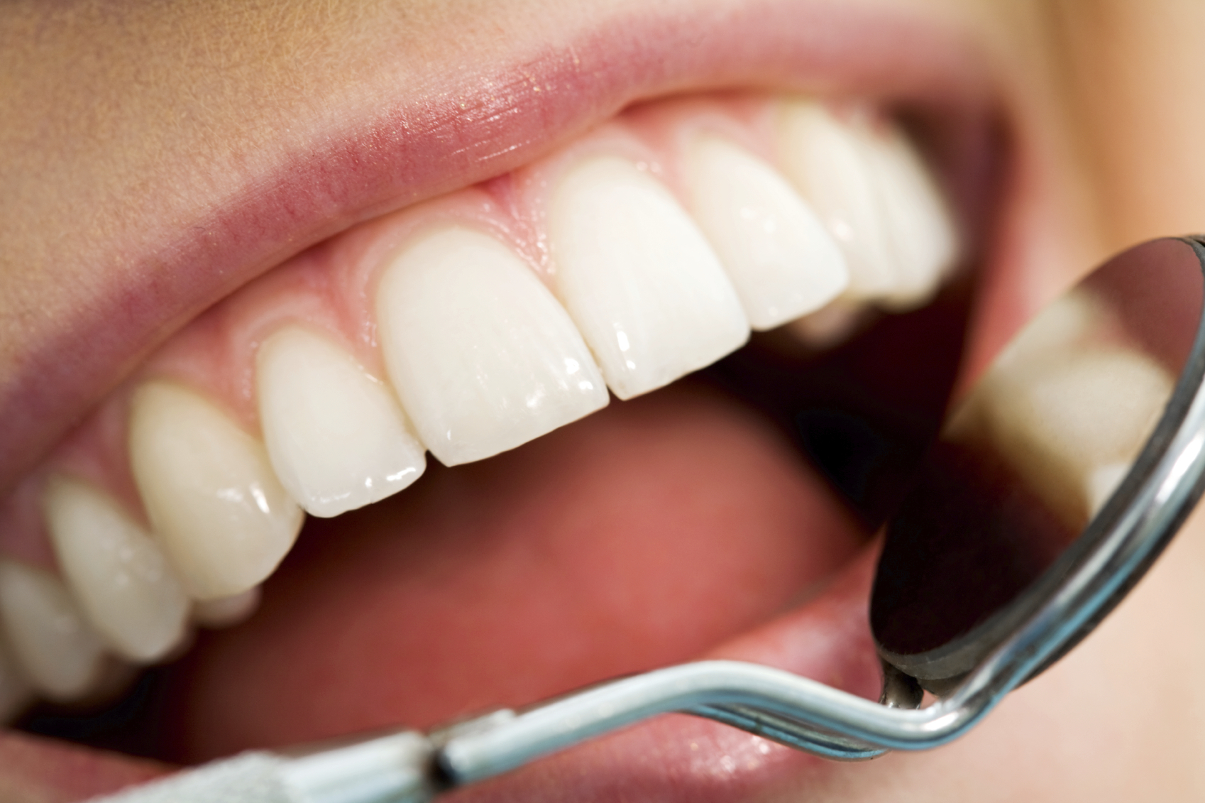 Important Tips For Great Dental Health
