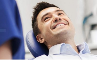 How Sedation Dentistry Can Ease Feelings Of Anxiety